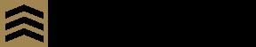 Kafarbs logo