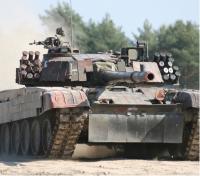 PT-91 nakładka